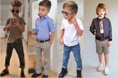 Fashion-Boys-clothes-spring-2016