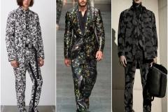 Fashion-clothing-for-men-spring-summer-2016