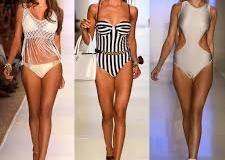 womens-swimwear