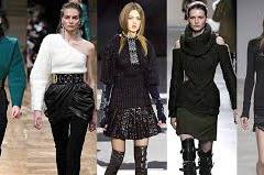 2016-fashion