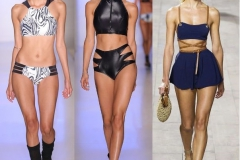 Womens-bathing-suits-2016-fashion-trends