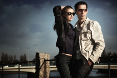 fashion_couple-1