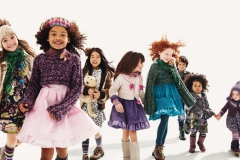 festive-children-fashion-trends-2016-children-s-clothing