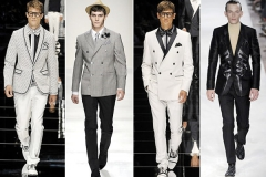 male_fashion-1