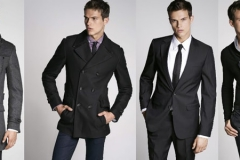 mens-fashion-1