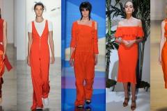 summer-2016-orange