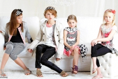 wpid-Little-Kids-Fashion-2015-2016