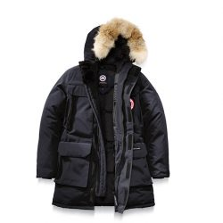 Weatherproof | 5 Must-Have Coats to Add to Your Collection This Winter