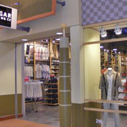 Haggar Signs License With Bernette for Men's Sweaters