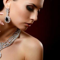 887-Carat Marcial de Gomar Star Emerald Going to Auction