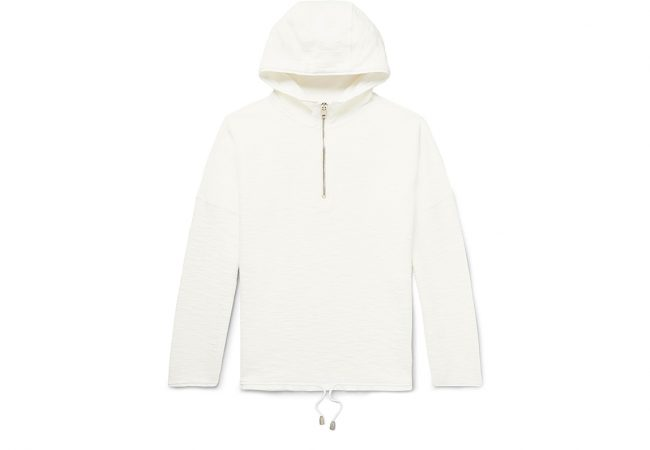 Helbers  | Upgrade Your Loungewear with These 5 Ultra-Luxurious Hoodies