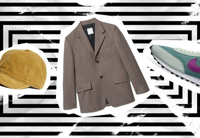 MLK Day Sales: 16 Menswear Sales to Shop This Long Weekend