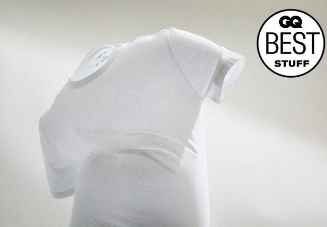 11 Best Undershirts for Men in 2020: Lightweight & Comfortable
