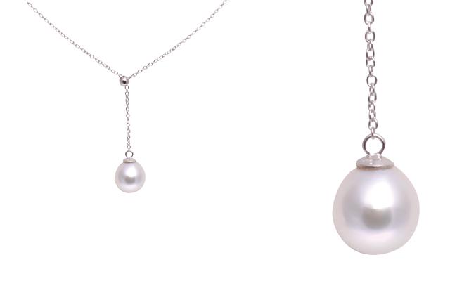 Australian Fine Jewellery