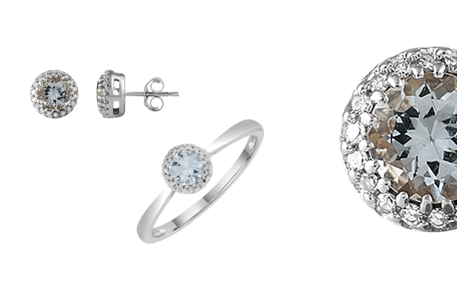 Diamonds by DGA