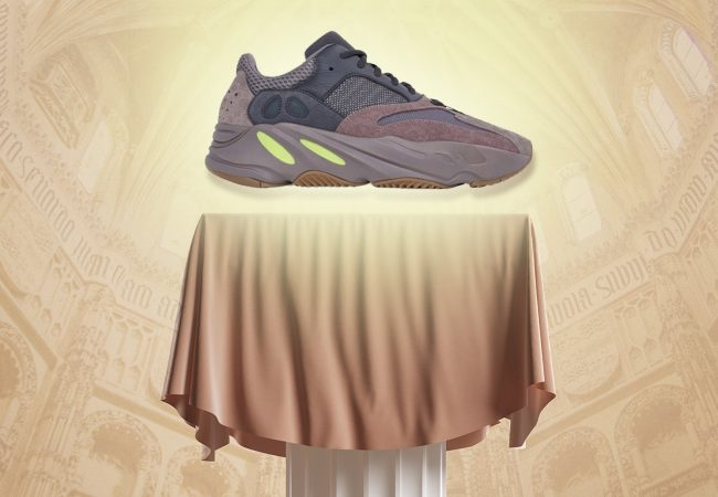 Yeezy Is Pulling Off the Trickiest Shift in Fashion