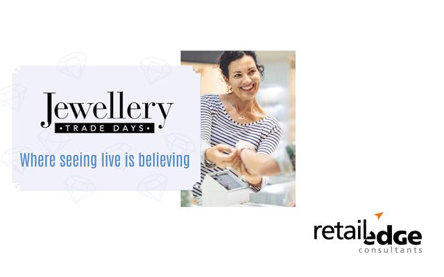Retail Edge Consultant