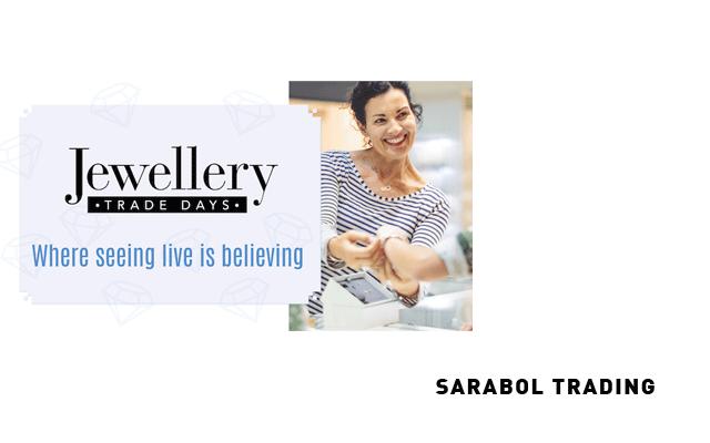 Sarabol Trading