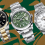 The Biggest New Rolex Releases of 2021 Are…