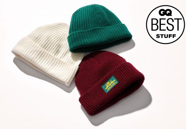 29 Perfect Beanies to Keep You Snug and Stylish