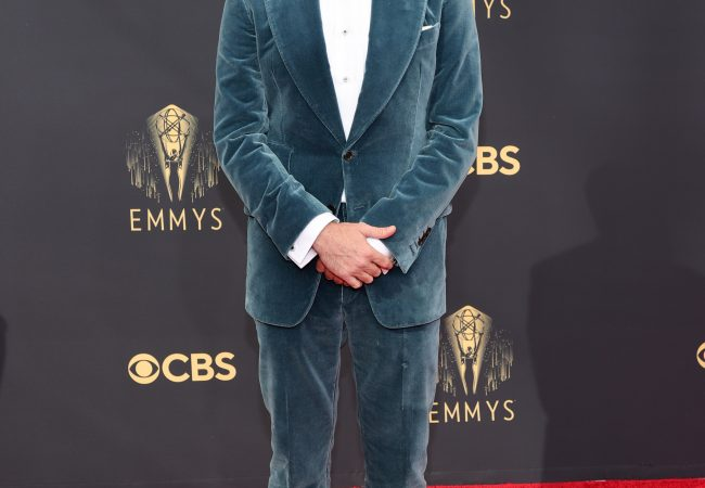 Emmys 2021: The Biggest Fits of the Night